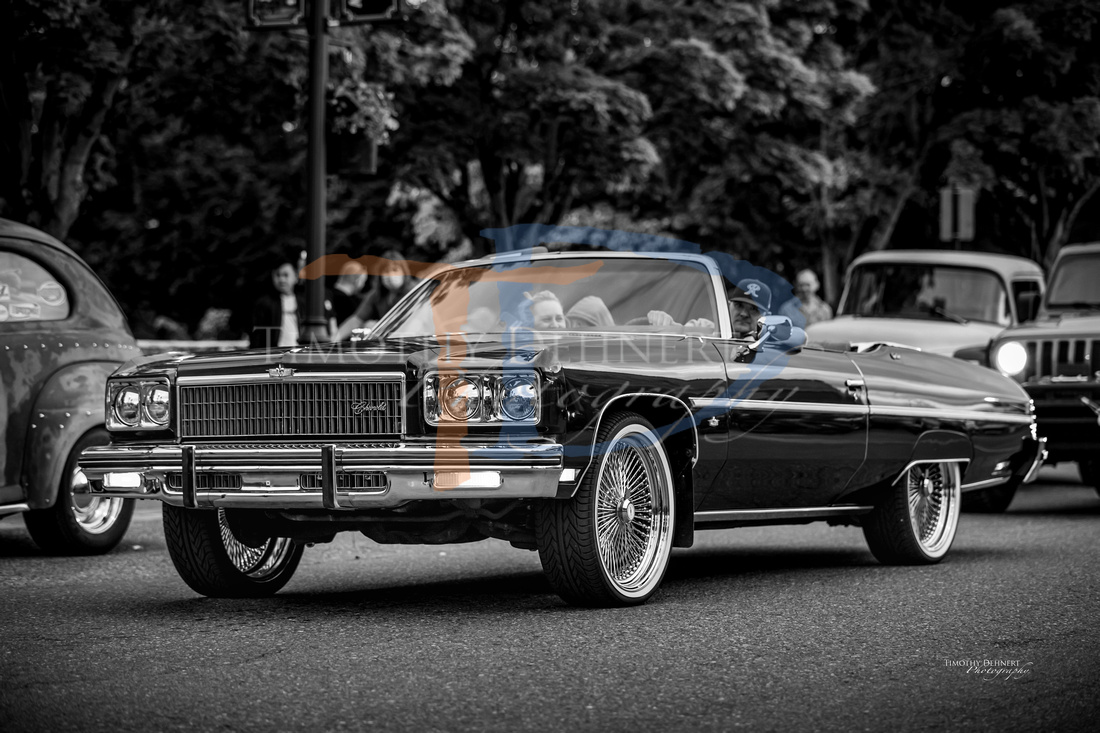 timmydphotography, Enumclaw portrait photographer and Seattle car photography