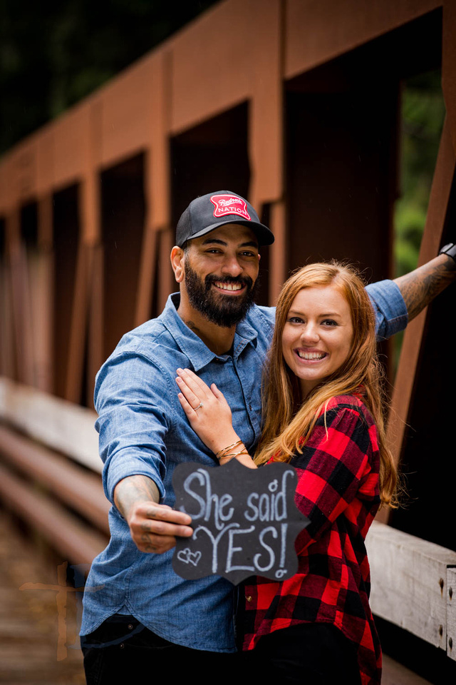 Timothy Dehnert photography, Couples and engagement photographer in the greater Seattle area