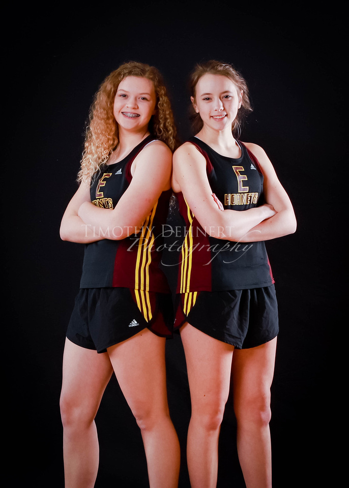 EHS Track-Field 2018-19 (PhotoDay) IMG_3720