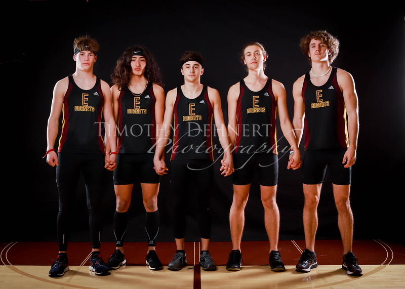 EHS Track-Field 2018-19 (PhotoDay) IMG_3806
