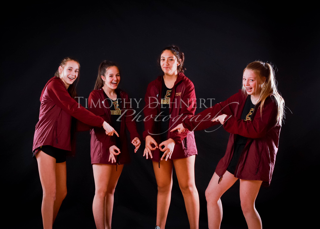 EHS Track-Field 2018-19 (PhotoDay) IMG_3707