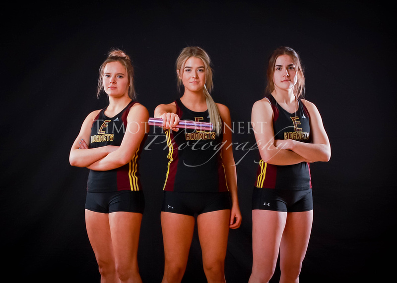 EHS Track-Field 2018-19 (PhotoDay) IMG_3665