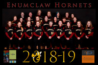 EHS Fastpitch Team Poster2018 12x18(back)