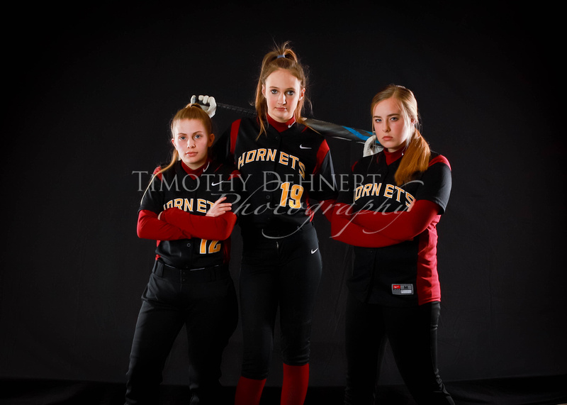 EHS Fastpitch2018-19 (PhotoDay) IMG_3354