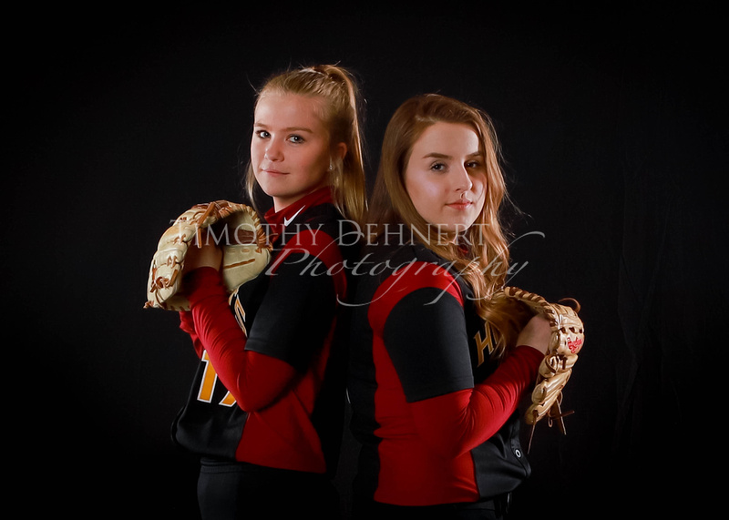 EHS Fastpitch2018-19 (PhotoDay) IMG_3397
