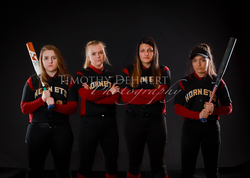 EHS Fastpitch2018-19 (PhotoDay) IMG_3402