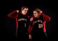 EHS Fastpitch2018-19 (PhotoDay) IMG_3404