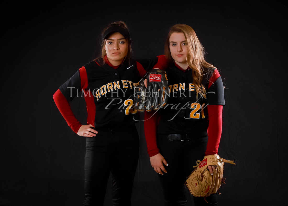 EHS Fastpitch2018-19 (PhotoDay) IMG_3399