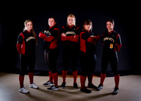 EHS Fastpitch2018-19 (PhotoDay) IMG_3473