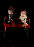 EHS Fastpitch2018-19 (PhotoDay) IMG_3469