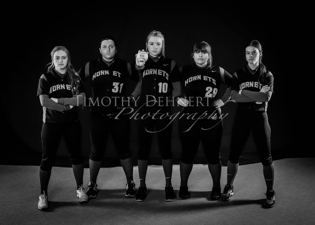 EHS Fastpitch2018-19 (PhotoDay) IMG_3475
