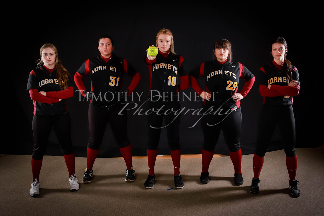 EHS Fastpitch2018-19 (PhotoDay) IMG_3477