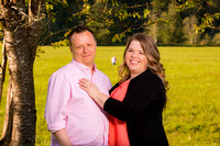 James-Laura2019 Engagements (Zen) _MG_6935