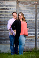 James-Laura2019 Engagements (Zen) _MG_7012