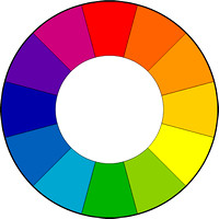 color-wheel-300