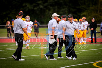 EHS FootballAction19-20 (webshare) IMG_1022