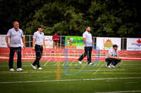 EHS FootballAction19-20 (webshare) IMG_1010