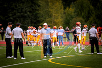 EHS FootballAction19-20 (webshare) IMG_1023