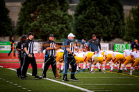 EHS FootballAction19-20 (webshare) IMG_1026