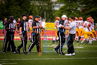 EHS FootballAction19-20 (webshare) IMG_1029