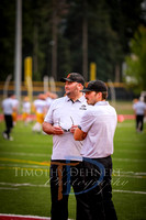 EHS FootballAction19-20 (webshare) IMG_1051
