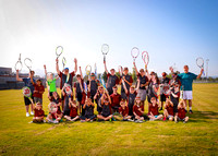 ESO Tennis2019 Fun-Team (Zen) IMG_6186