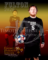 Fulton (EHS Soccer)-Double Exposure webshare