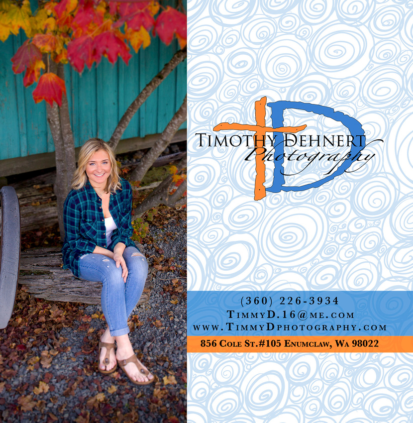timmydphotography, Enumclaw photographer