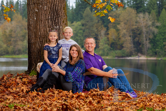 timmydphotography, Seattle family portrait photography and Enumclaw family portrait photography