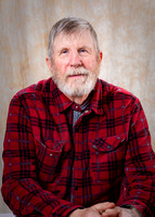 Enumclaw Chamber Headshot Portrait 2021 (Final) _MG_9986-Edit